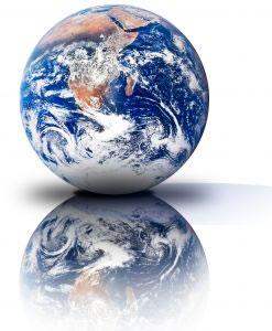 0402_earth